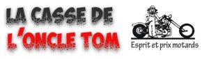 casse-tom_2