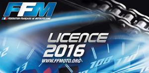 ffm_licence