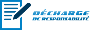 decharge_responsabilite