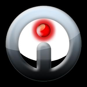 logo-dclic-2