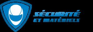 securite-materiel