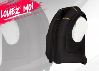 vignette-airbag