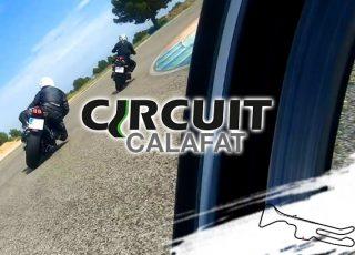 vignette-calafat-circuit