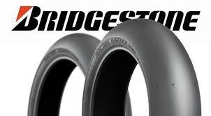 Bridgestone V01