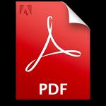 decharge PDF